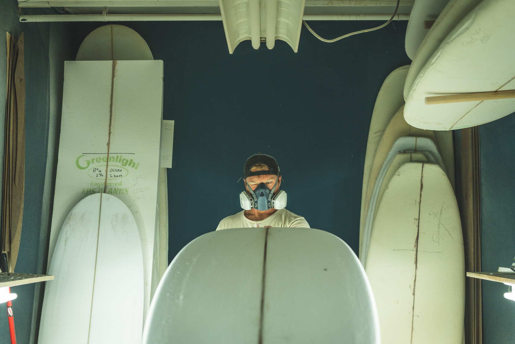 20180802_MigrationSurfBoards_CamMcLeod_0460