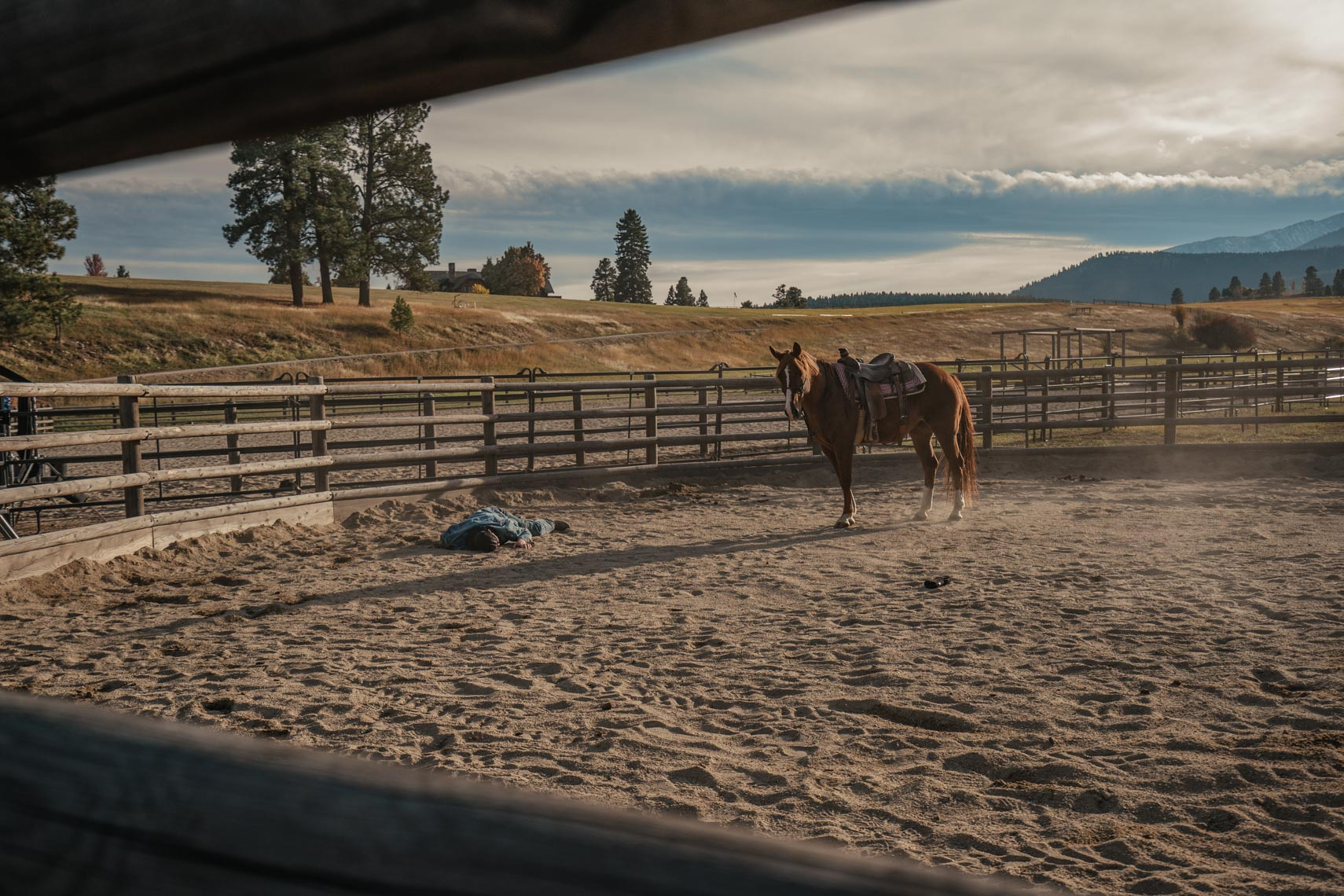 20191016_Yellowstone_EP310_CamMcLeod_0230