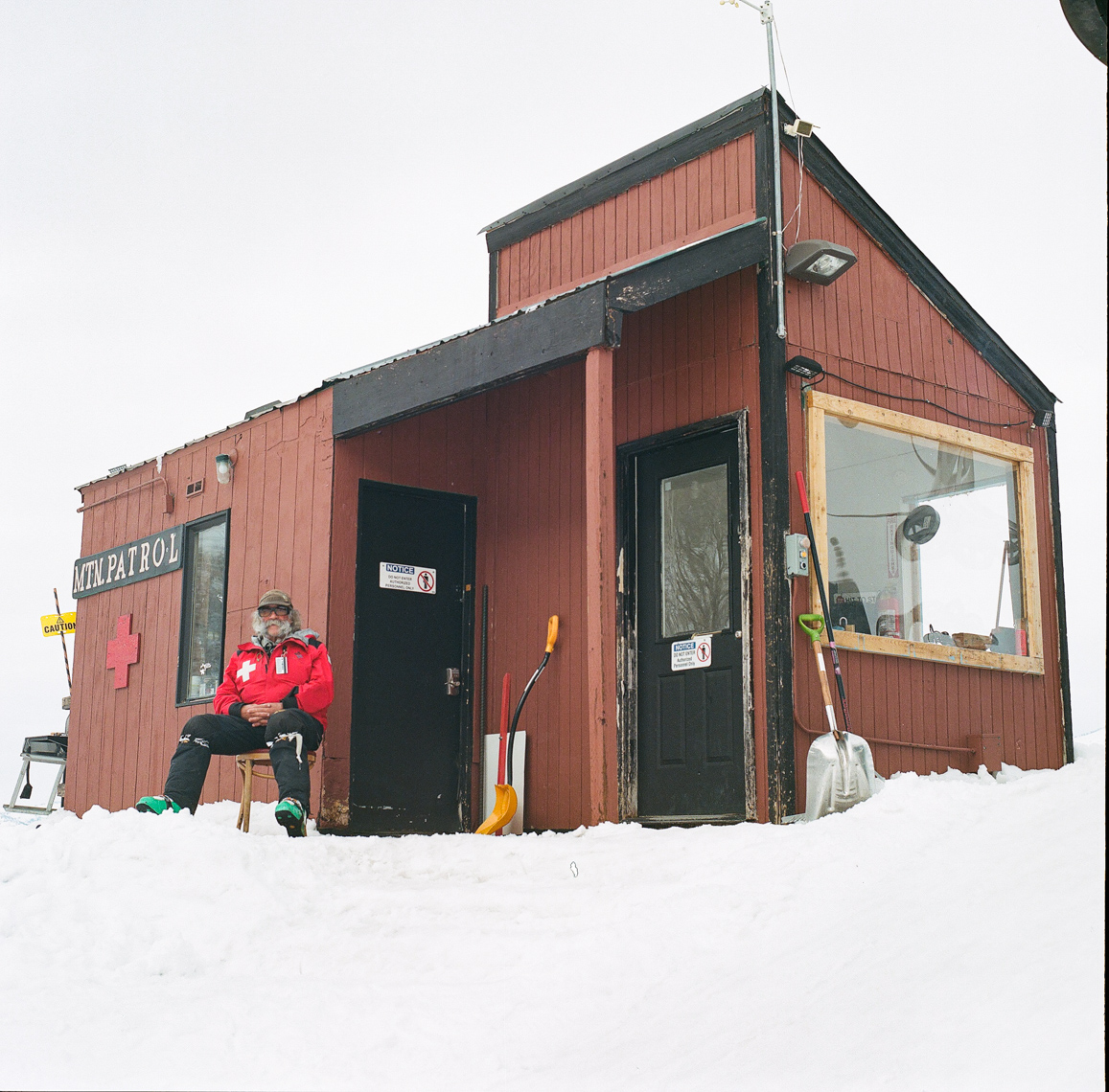 20200218_NordicValley_CamMcLeod_0001