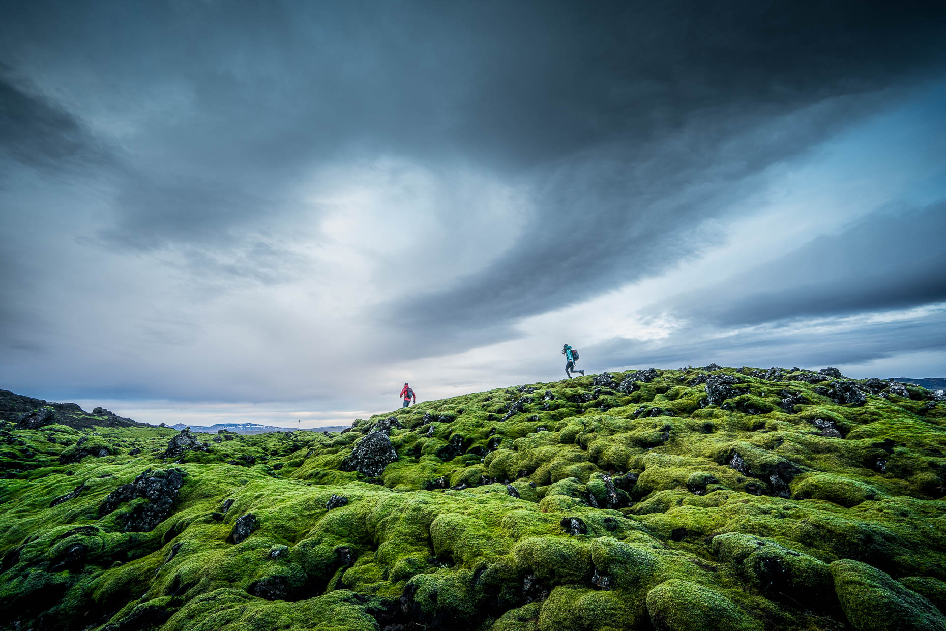 CamMcLeod_Adventure_Iceland_01
