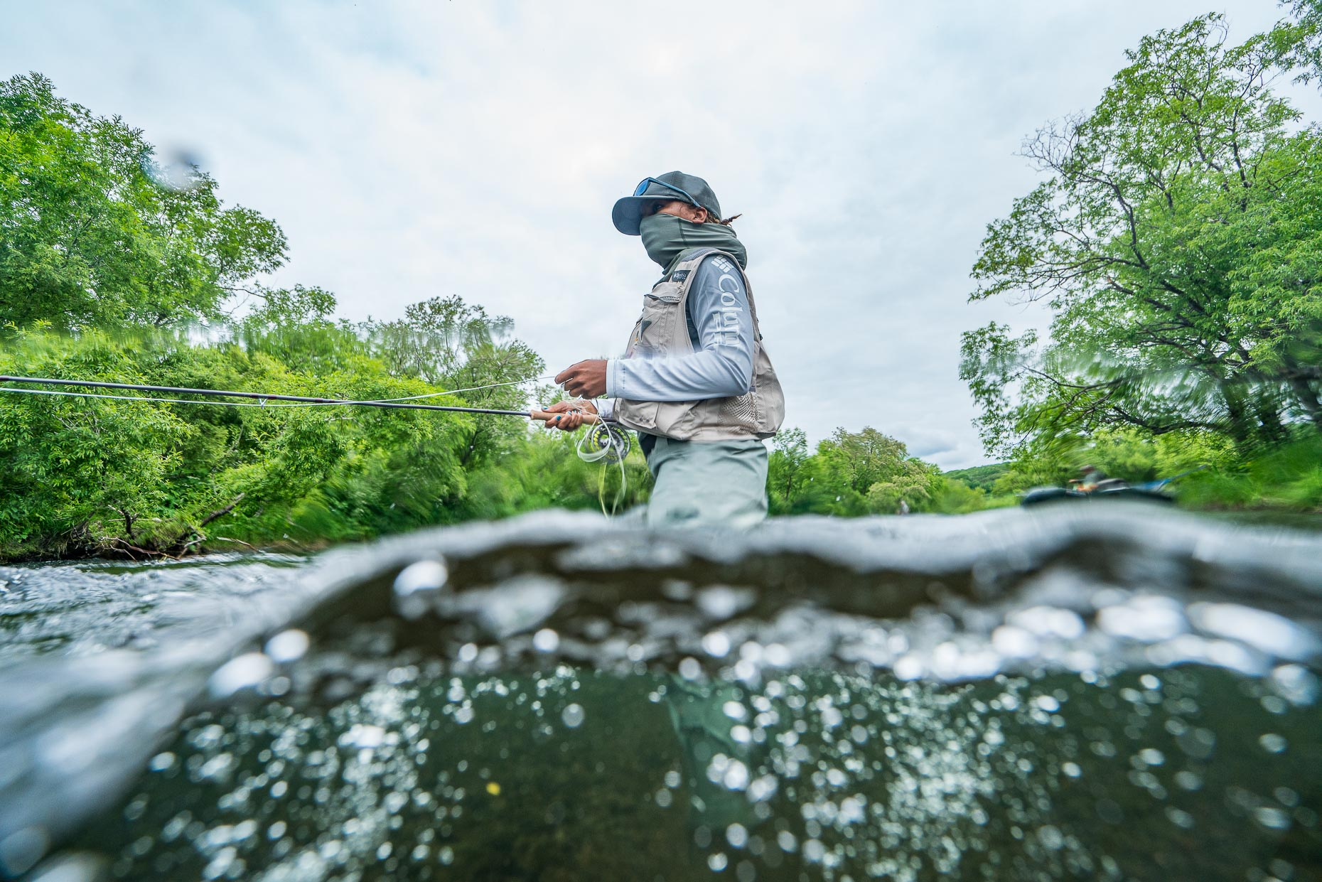 CamMcLeod_Adventure_Flyfishing_01